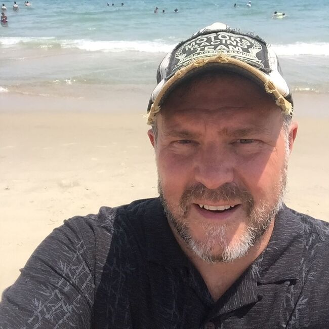 Jonny's Outer Banks Broadcast with Sea Side Vacations at OuterBanksVacations.com