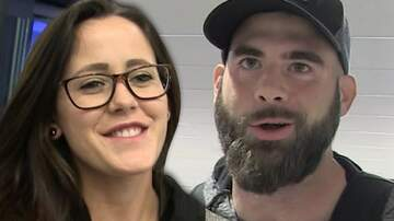 John Elliott - JENELLE EVANS COPS HAVE NO ISSUES WITH NEW DOGS