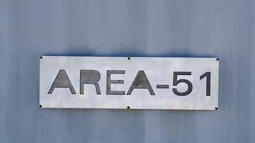 Scott Stevens - SPORTSBOOKS ARE TAKING BETS ON THE AREA 51 RAID