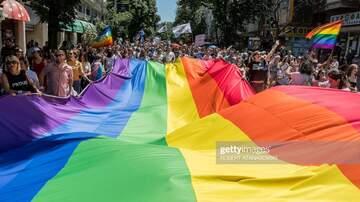 Jose Valenzuela - Congreso Yucatán rechazó  iniciativa del matrimonio igualitario