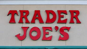 Web Girl Chelsea  - Trader Joe's Is Coming To Wichita!
