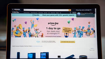 EJ - Beware Of These Amazon Prime Day Scams