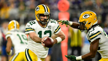 Packers - Three Biggest Questions Facing the Packers' Offense