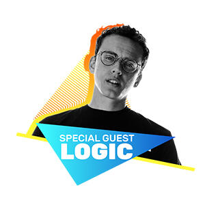 Special Guest Logic