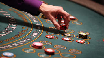 Local News - Suit Claims Encore Casino Cheats Gamblers