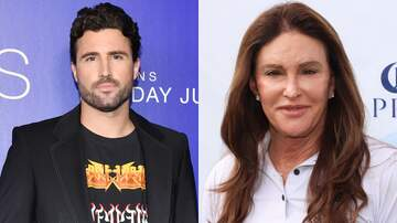Entertainment News - Brody Jenner On Dad Missing His Wedding: Caitlyn 'Had Better Things To Do'