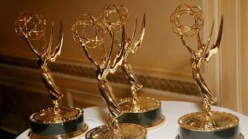 Sheri Van Dyke - Emmy Nominations!