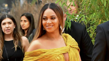 Entertainment - These Stunning New Pictures Of Beyonce Will Leave You Speechless