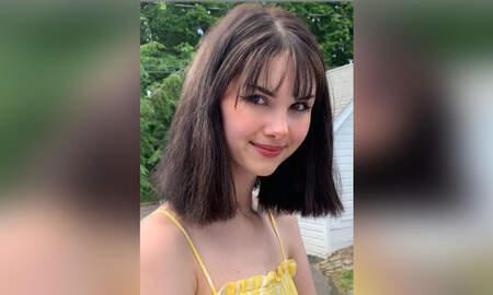 National News - Man Killed Teenage Social Media Influencer, Shared The Photos Online: Cops