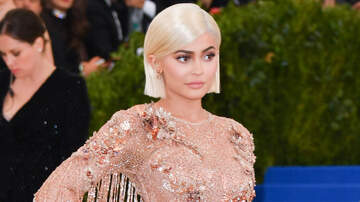 Entertainment News - Kylie Jenner Vents About Anxiety, Losing Friends After Cheating Scandal