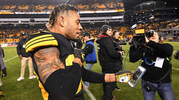 Mark Madden - HADEN WHINES ABOUT VIDEO-GAME RATING