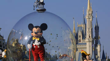 Memphis Morning News - Disney Family Member Questions The CEO  -  Over Pay And Working Conditions