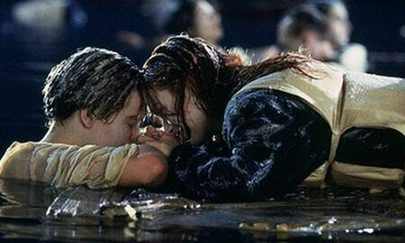 Entertainment News - Leonardo DiCaprio Finally Addresses 'Biggest Controversy' In Film History