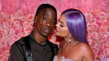 iHeartRadio Music News - Kylie Jenner & Travis Scott Are Trying For Baby No. 2 & Talking Marriage