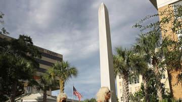 Florida News - Bradenton Man Complains About Aggressive Panhandling