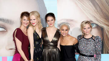 Entertainment News - Here's Why 'Big Little Lies' Season 3 Is 'Not Realistic'