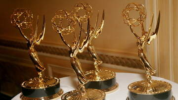 Brittany - Daytime Emmys Considers Merging One Category Into Gender-Neutral Category