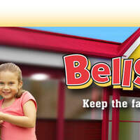 Win A $50 Bell Bucks Card