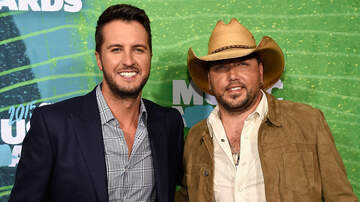 iHeartRadio Music News - Get Hungry: Luke Bryan, Jason Aldean, + Adam LaRoche Plan 'E3 Chophouse'