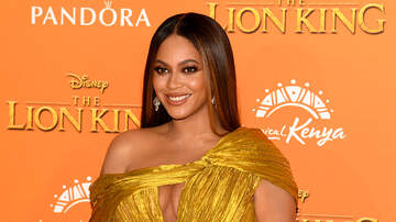 Battle - People Are Mad At Beyonce For Ruining Their Vacation