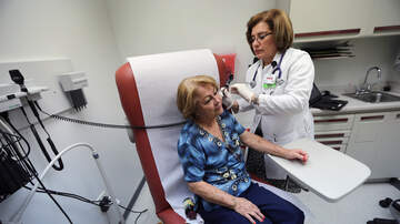 Florida News - More Florida Medicaid Means Higher Property Taxes in Small Counties