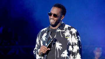 J Will Jamboree - Diddy is building the biggest band in the world: Making the Band is back!