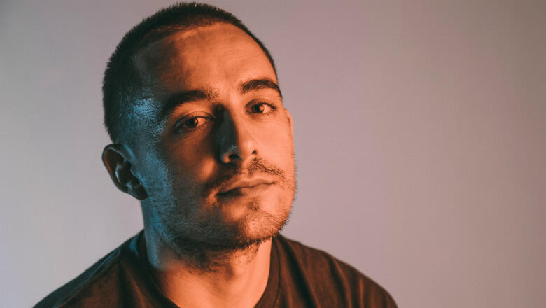 Dermot Kennedy Is The Artist You Need To Know