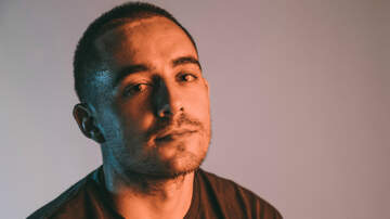 Trending - Dermot Kennedy Is The Artist You Need To Know