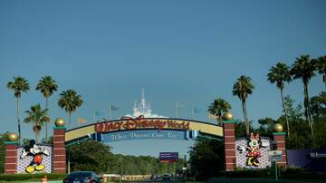Florida News - Florida's Theme Parks Offer Discounts in a Slow Summer