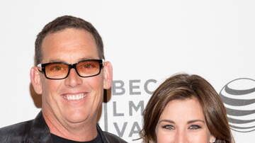 None - 'The Bachelor' Creator Mike Fleiss Accused Of Attacking Pregnant Wife