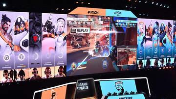 Hoody - The Overwatch League is Revamping Its Season in 2020!