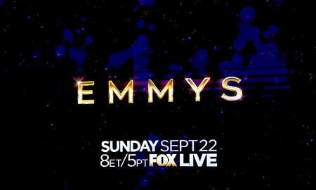 Marty and Jodi in the Morning - These Are The Emmy Nominations. Check If Your Show Got One