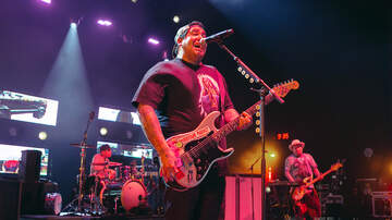 Big Rob on the Radio! - Sublime With Rome in Northern Colorado!