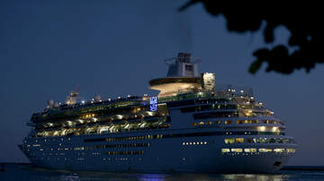 Local News - Year-Round Royal Caribbean Cruises From Port Of New Orleans