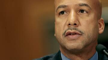 Local News - Judge Denies Appeal For Former New Orleans Mayor Ray Nagin