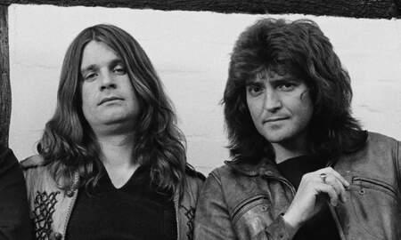 Rock News - Ex-Ozzy Osbourne Bassist Responds To Sharon Osbourne's Latest Insult