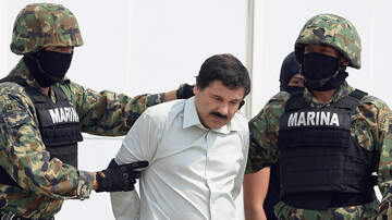 Orlando Mix - El Chapo Guzman Fue Condenado A Cadena Perpetua