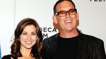 Entertainment News - 'Bachelor' Creator Mike Fleiss Accused Of Attacking His Pregnant Wife