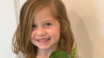 National News - 6-Year-Old Utah Girl Dies After Being Struck by Golf Ball Hit By Father