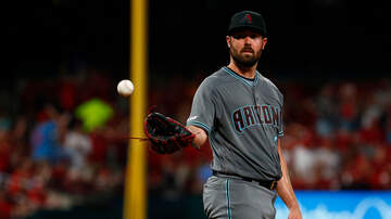 The Drive - The Perfect Robbie Ray Trade