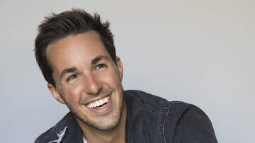 Casey Carter - Chatting with new Country artist Cale Dodds