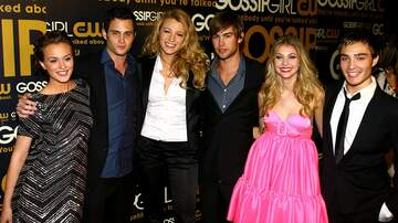 Entertainment News - OMG! The 'Gossip Girl' Reboot Is Officially Happening