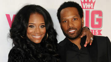 Trending - 'LHHNY' Star Mendeecees Release Date From Federal Prison Revealed