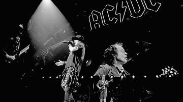 Eric Paulsen - AC/DC celebrates 40 years of Highway to Hell by releasing rare videos