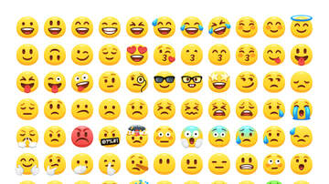 The Joe Pags Show - Apple Releasing 59 New Emojis