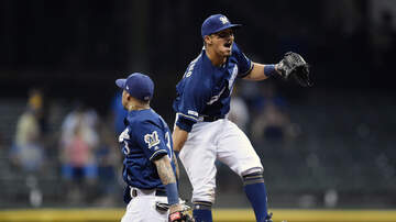 The Crossover with Ted Davis & Dan Needles - Should The Brewers Buy or Sell?