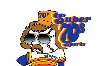 Murph and Andy - Super 70's Sports - The Man Behind The Account We Love
