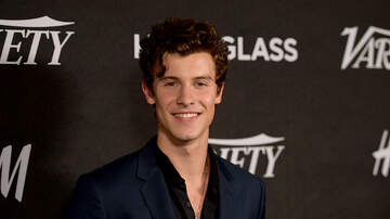 Billy the Kidd - Shawn Mendes slides into a fan's DM's
