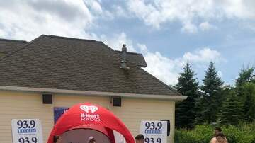 Photos - 93.9 Visited Deep River Waterpark
