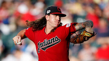 Total Tribe Coverage - Clevinger Matches Career-High in Strikeouts, Indians Defeat Tigers 7-2